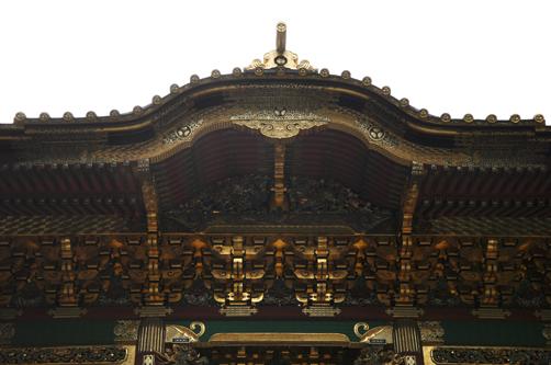 daiyu_10.jpg