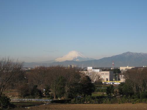 ie_fuji1.jpg