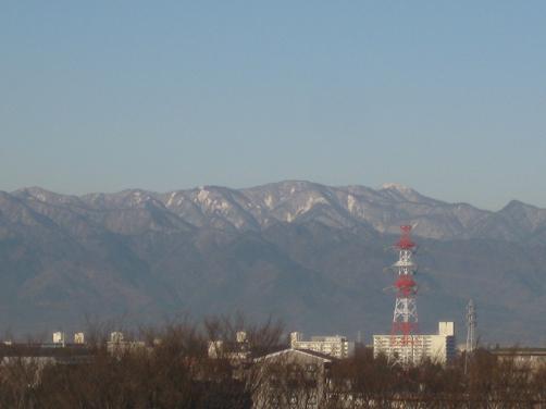 ie_tanzawa.jpg