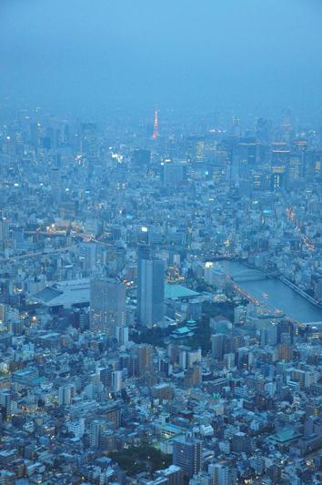 sky_tenbo_2.jpg
