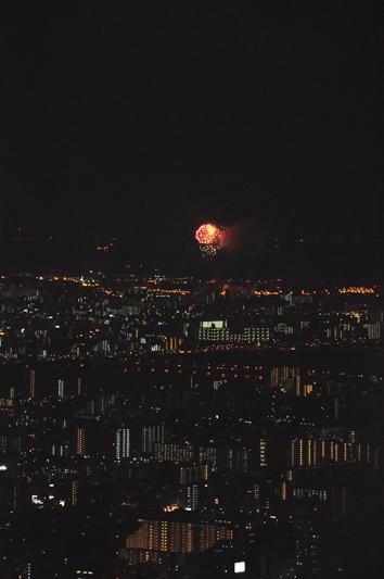 sky_tenbo_5.jpg