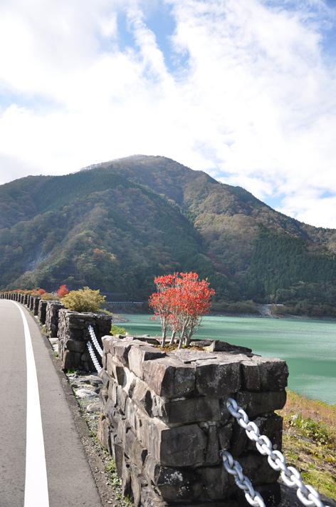 tanzawa_dam.jpg