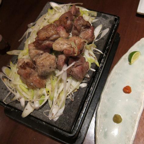 yoganyaki.jpg