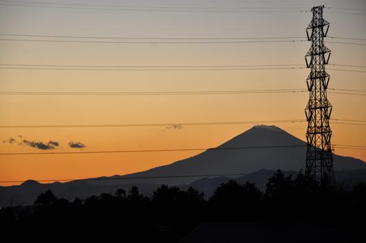 2011fuji.jpg