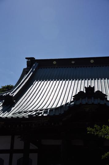 koumyouji1.jpg