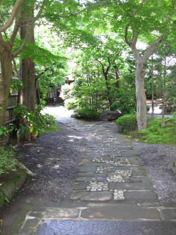 shikiishi.jpg
