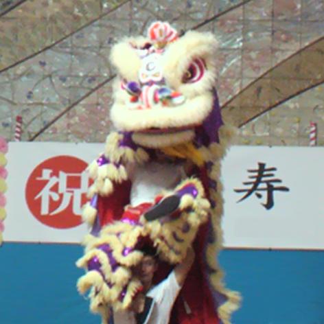 shishi2.jpg