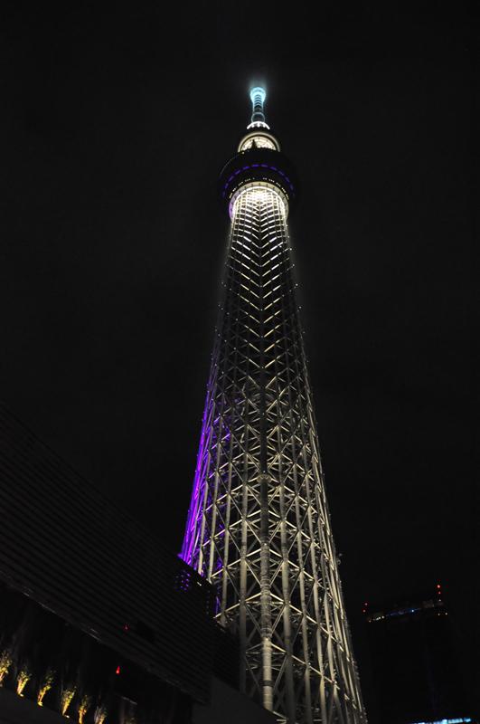 sky_n_l.jpg
