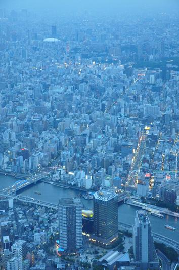 sky_tenbo_1.jpg